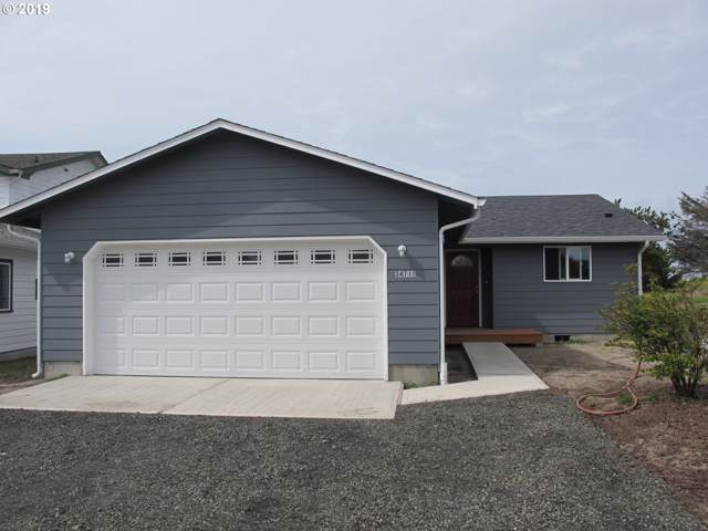 34711 G St, Ocean Park, WA 98640 (MLS #19061761) :: R&R Properties of Eugene LLC
