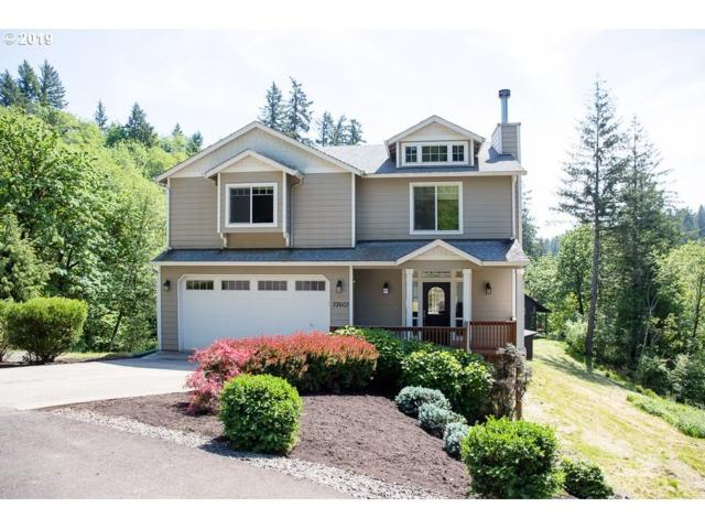 32603 SE 27TH St, Washougal, WA 98671 (MLS #19061785) :: Next Home Realty Connection