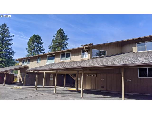 68627 E Fairway Estates Rd, Welches, OR 97067 (MLS #19062244) :: Change Realty