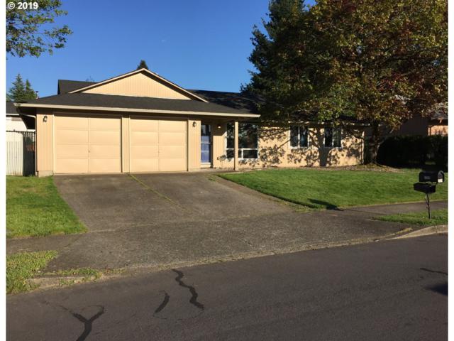 1784 SW Battaglia Ave, Gresham, OR 97080 (MLS #19062325) :: TK Real Estate Group