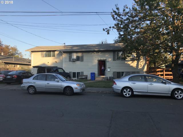 6622 SE 93RD Ave, Portland, OR 97266 (MLS #19062517) :: The Lynne Gately Team