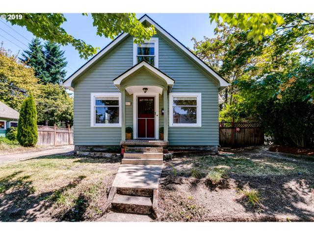 561 Polk St, Eugene, OR 97402 (MLS #19062576) :: R&R Properties of Eugene LLC