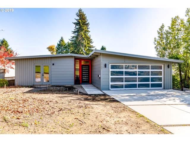 2565 Lincoln St, Eugene, OR 97405 (MLS #19062596) :: Gregory Home Team | Keller Williams Realty Mid-Willamette