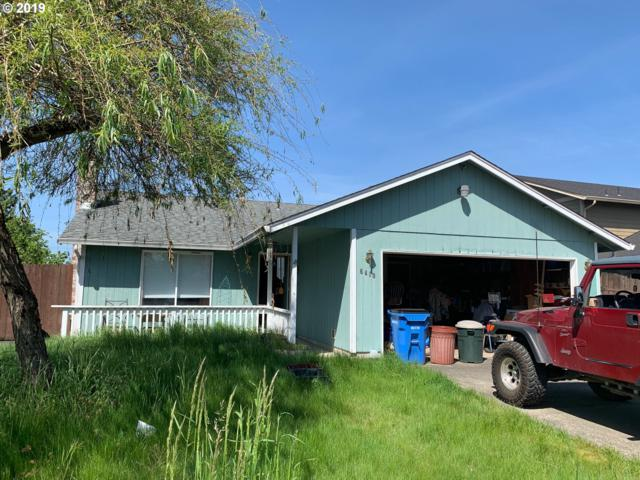 6410 NE 108TH Ave, Vancouver, WA 98662 (MLS #19062746) :: Song Real Estate