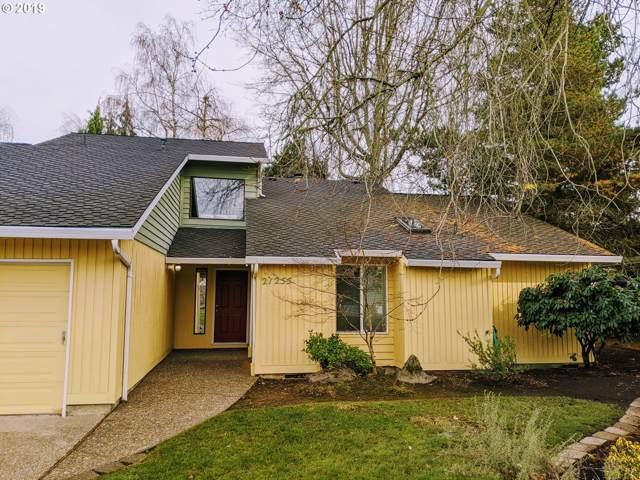 21255 NW Rock Creek Blvd, Portland, OR 97229 (MLS #19063401) :: The Lynne Gately Team