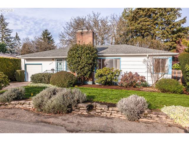 4417 SE Rural St, Portland, OR 97206 (MLS #19063819) :: Next Home Realty Connection