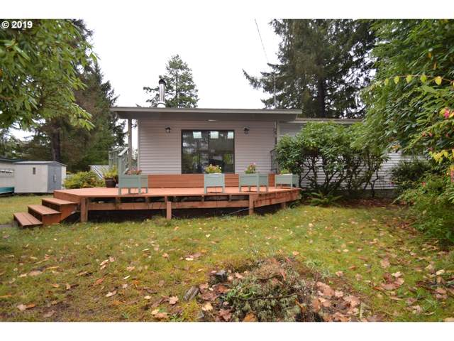 20208 R St, Ocean Park, WA 98640 (MLS #19063921) :: Song Real Estate