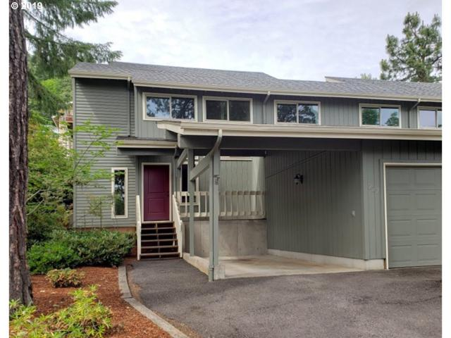 227 W 52ND Ave, Eugene, OR 97405 (MLS #19063973) :: The Lynne Gately Team