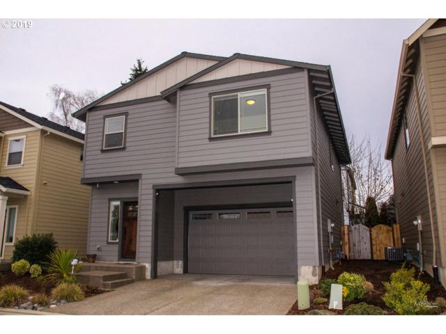 3463 Poplar Ct, Forest Grove, OR 97116 (MLS #19064727) :: McKillion Real Estate Group