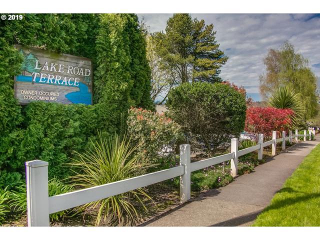 3166 SE Lake Rd, Milwaukie, OR 97222 (MLS #19064800) :: McKillion Real Estate Group