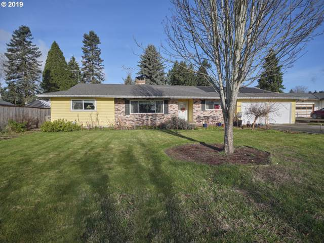 3225 F Pl, Washougal, WA 98671 (MLS #19065027) :: Next Home Realty Connection