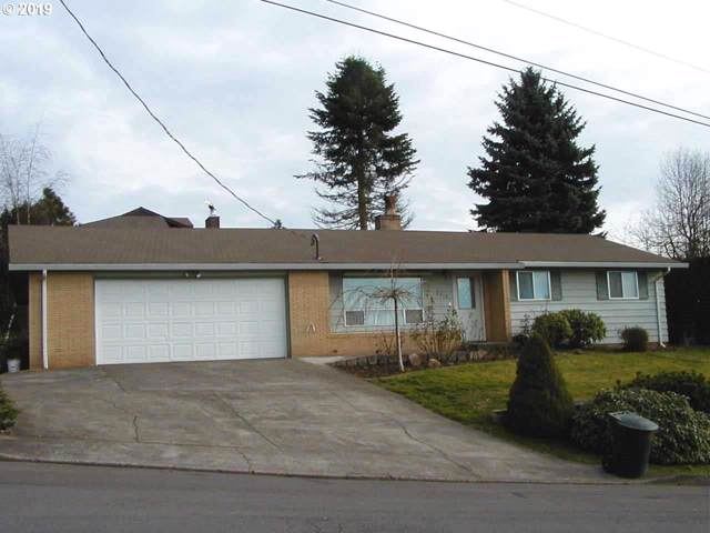 2012 50TH St, Washougal, WA 98671 (MLS #19065050) :: Next Home Realty Connection