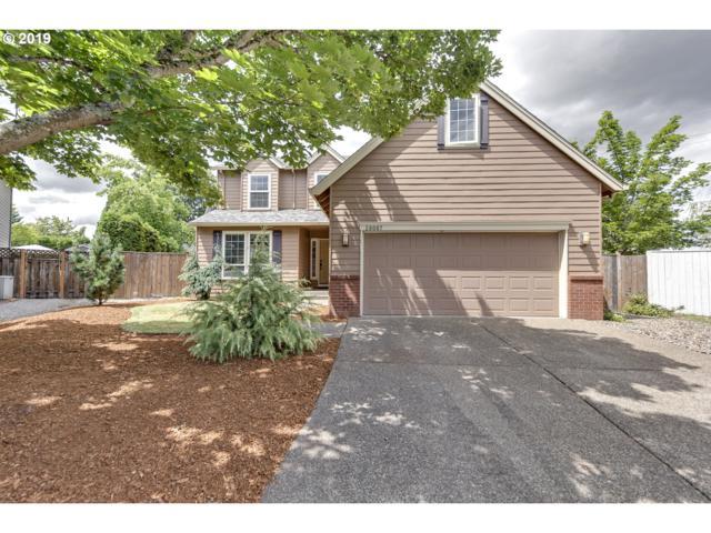 28087 SW Morgan St, Wilsonville, OR 97070 (MLS #19065261) :: Fox Real Estate Group