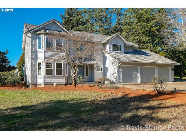 4400 NE Birdhaven Loop, Newberg, OR 97132 (MLS #19065472) :: Fox Real Estate Group