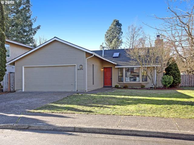 21274 NW Wapinitia Ln, Portland, OR 97229 (MLS #19065511) :: Gregory Home Team | Keller Williams Realty Mid-Willamette