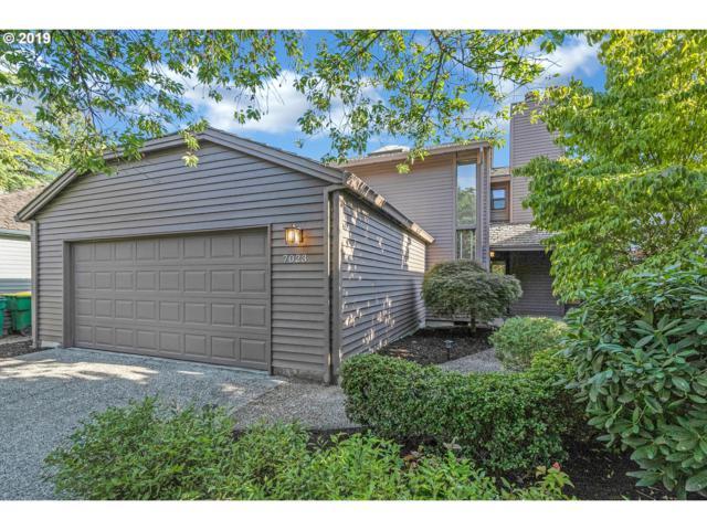 7023 SW Arranmore Way, Portland, OR 97223 (MLS #19065778) :: Change Realty