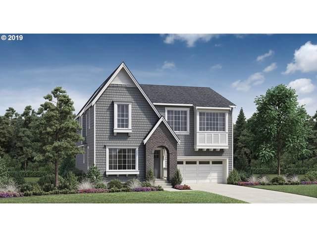 6188 NW Olympia St, Camas, WA 98607 (MLS #19065831) :: Matin Real Estate Group