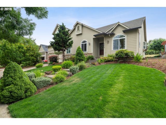 113 Breyonna Way, Silverton, OR 97381 (MLS #19065859) :: Brantley Christianson Real Estate