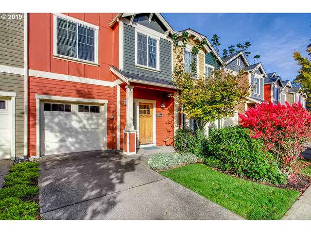 13865 SW Anna Ct, Portland, OR 97223 (MLS #19065961) :: Next Home Realty Connection