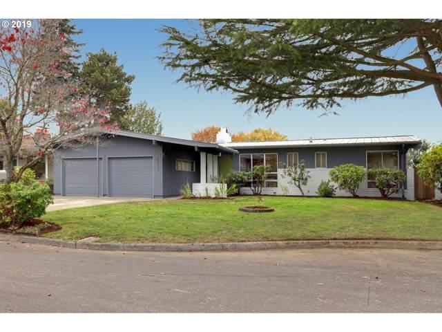5717 NE Church St, Portland, OR 97218 (MLS #19066110) :: Premiere Property Group LLC