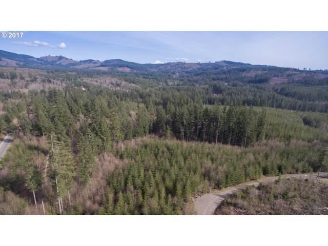 7 NE Boulder Creek Rd, Camas, WA 98607 (MLS #19066230) :: Next Home Realty Connection