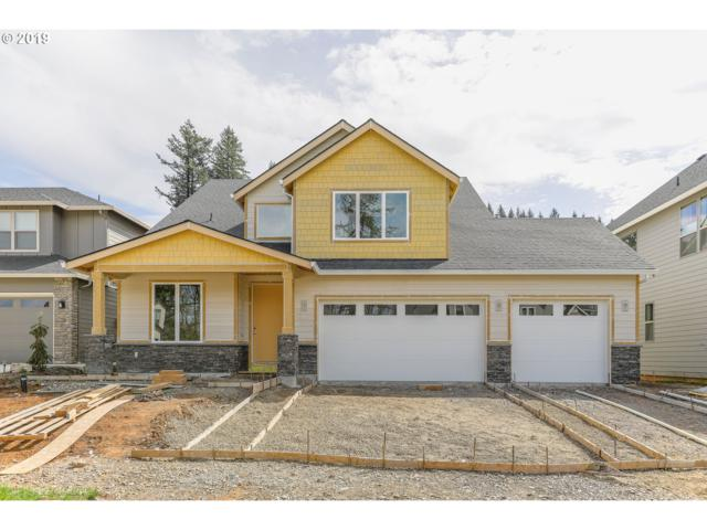 1934 NW 44TH Ave, Camas, WA 98607 (MLS #19066270) :: Matin Real Estate Group