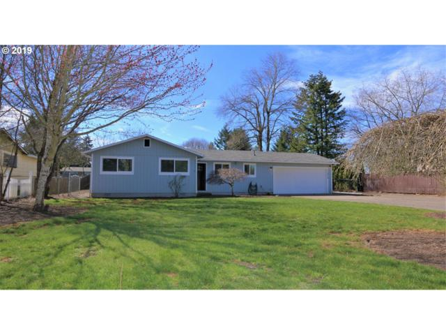 11210 Beutel Rd, Oregon City, OR 97045 (MLS #19066373) :: Change Realty