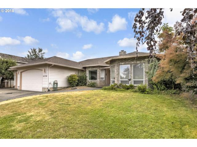 21736 NE Interlachen Ln, Fairview, OR 97024 (MLS #19066401) :: Song Real Estate