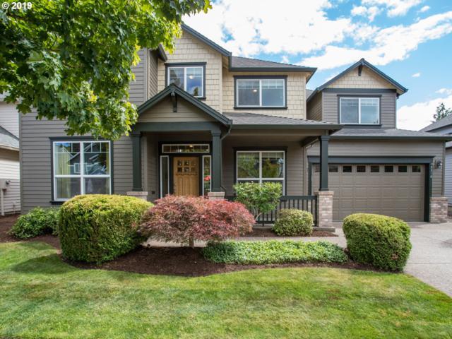 13316 NW Keeton Park Ln, Portland, OR 97229 (MLS #19066422) :: TK Real Estate Group