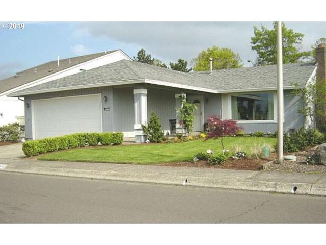 15602 SE 23RD St, Vancouver, WA 98683 (MLS #19066550) :: TLK Group Properties
