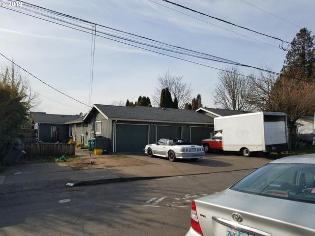 5625 SE 87TH Ave, Portland, OR 97266 (MLS #19067081) :: Change Realty