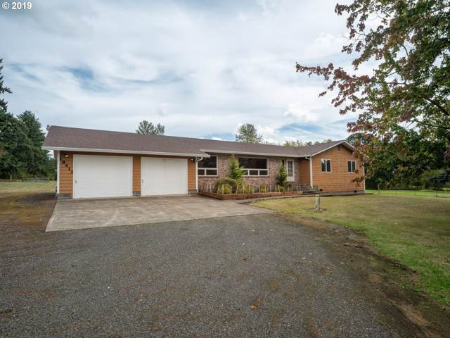 18411 NE 231ST Way, Battle Ground, WA 98604 (MLS #19067278) :: R&R Properties of Eugene LLC