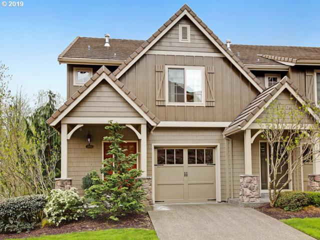 2003 NW Village Cir, Portland, OR 97229 (MLS #19067368) :: Next Home Realty Connection