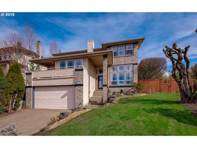 14297 SW Aynsley Way, Tigard, OR 97224 (MLS #19067460) :: Fox Real Estate Group