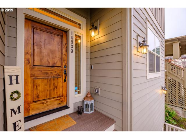 14933 SE Donley Ln, Happy Valley, OR 97086 (MLS #19067474) :: Matin Real Estate