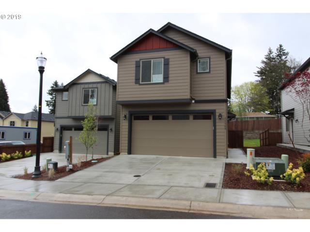 14513 NE 18TH Ct, Vancouver, WA 98686 (MLS #19067701) :: TLK Group Properties