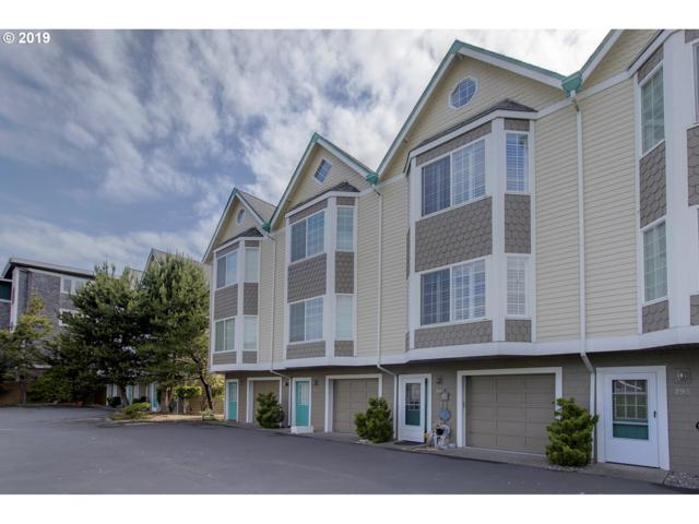 791 S Edgewood St #791, Seaside, OR 97138 (MLS #19068020) :: Townsend Jarvis Group Real Estate