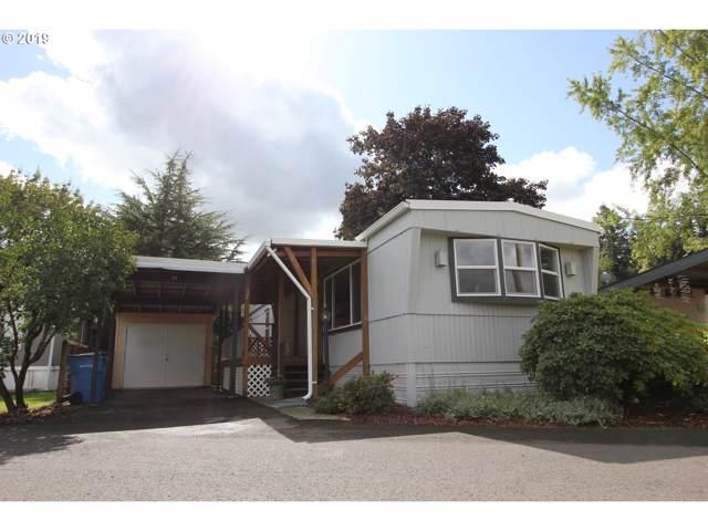 21201 NE 58TH St #37, Vancouver, WA 98682 (MLS #19068223) :: Cano Real Estate