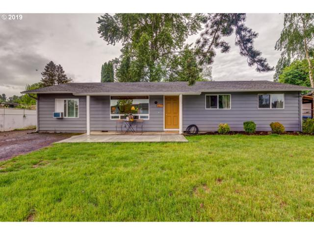 1713 SW 1ST St, Battle Ground, WA 98604 (MLS #19068323) :: Cano Real Estate