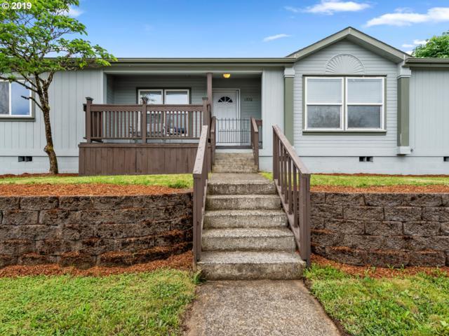 1870 Heartwood Dr, Woodland, WA 98674 (MLS #19068925) :: TK Real Estate Group