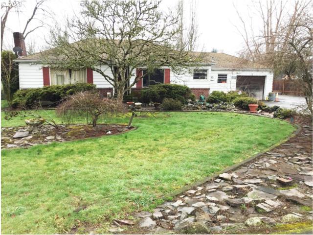 15915 SE Harold Ave, Milwaukie, OR 97267 (MLS #19069347) :: Matin Real Estate