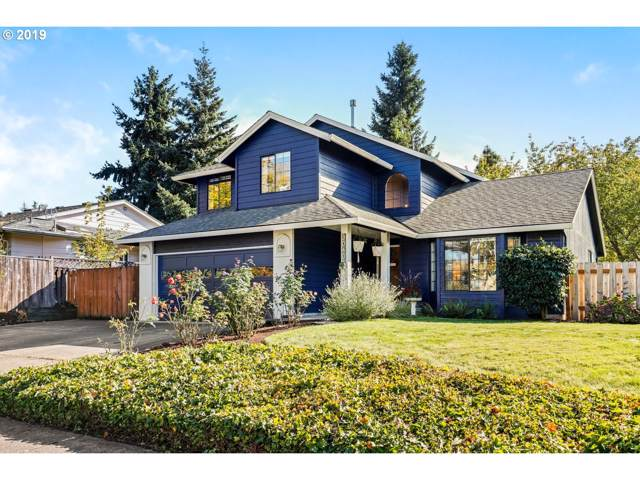3040 SE Maple St, Hillsboro, OR 97123 (MLS #19069650) :: Next Home Realty Connection