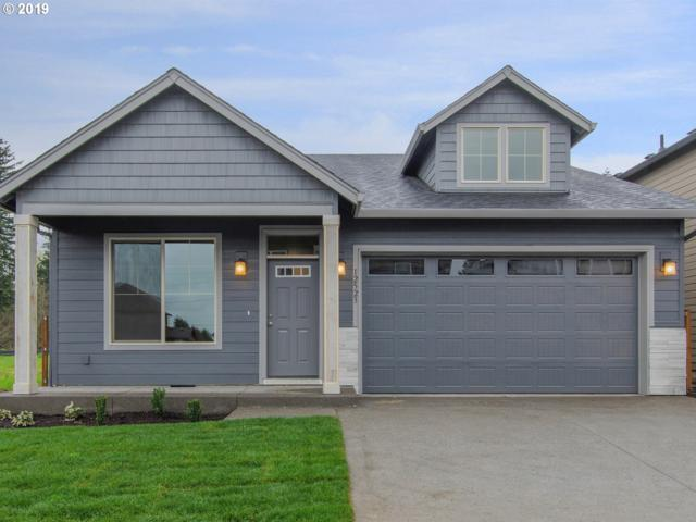 12523 NE 109th St, Vancouver, WA 98682 (MLS #19070797) :: Townsend Jarvis Group Real Estate
