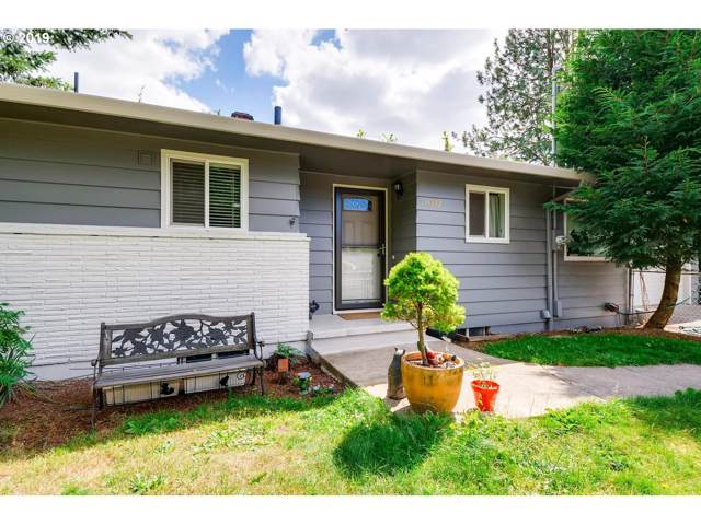 11222 SE Tyler Rd, Happy Valley, OR 97086 (MLS #19070905) :: Next Home Realty Connection