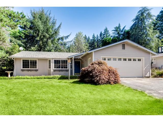 3751 SW Mitchell St, Portland, OR 97221 (MLS #19070964) :: Next Home Realty Connection
