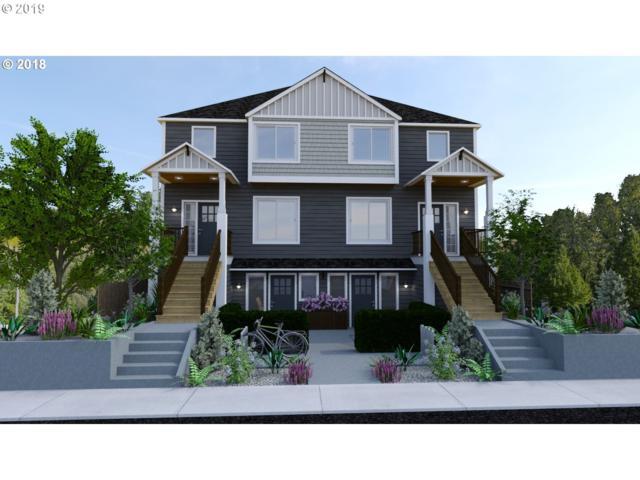 6045 NE Flanders St, Portland, OR 97213 (MLS #19071014) :: R&R Properties of Eugene LLC