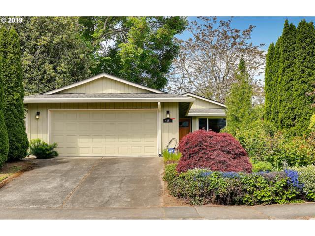 4541 NE 16TH Ave, Portland, OR 97211 (MLS #19071042) :: McKillion Real Estate Group