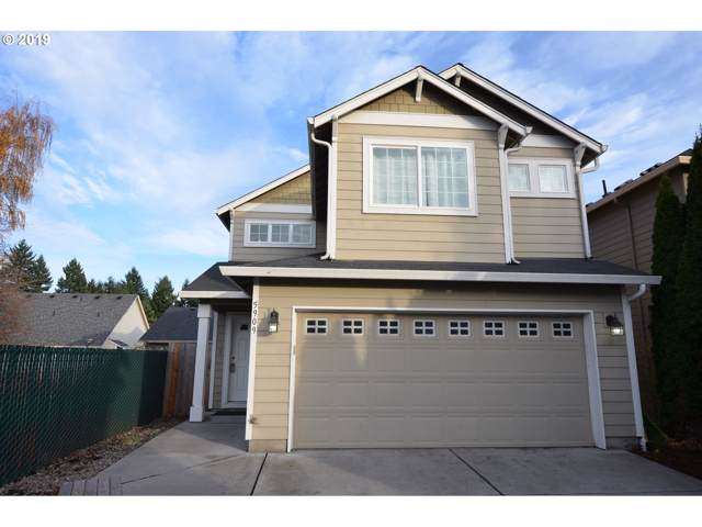 5909 NE 75TH Ave, Vancouver, WA 98662 (MLS #19071109) :: Townsend Jarvis Group Real Estate