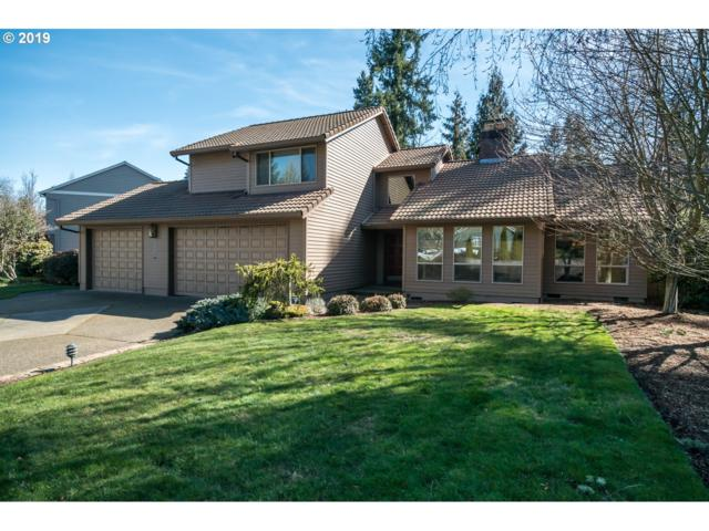 20880 SW 103RD Dr, Tualatin, OR 97062 (MLS #19071164) :: Fox Real Estate Group