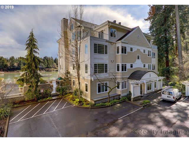 185 Furnace St, Lake Oswego, OR 97034 (MLS #19071225) :: TLK Group Properties
